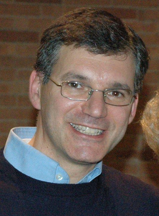 Giuseppe Trotta