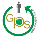 Logo_GPS_01-01